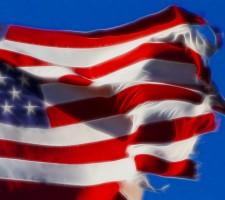 4th of july american songs