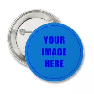 Add Your Image Here Button