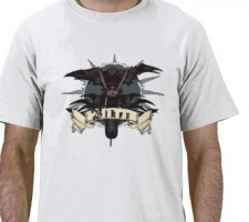 biker t-shirts for men
