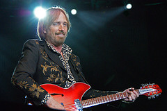 Tom Petty American Girl Patriotic Song
