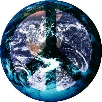 world peace symbols webnuggetzcom