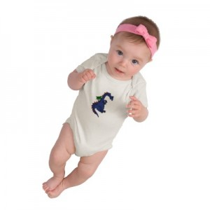 Unique Baby Outfit