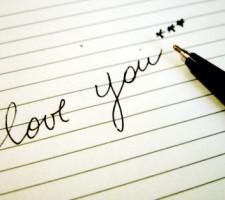 Haiku-LoveYou