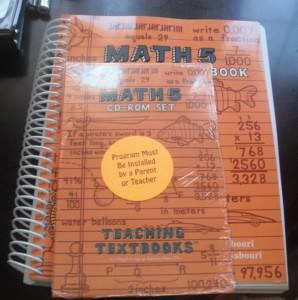 math5