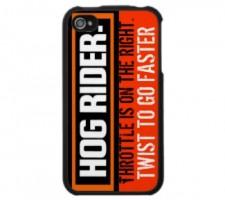 motorcycle iphone ipad cases