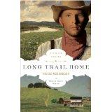 Long Trail Home