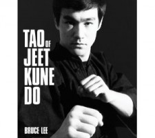 The Tao of Jeet Kune Do