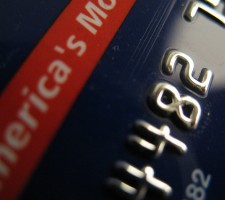 Why I Use Pre Paid Credit Cards