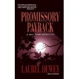 Promissory Payback