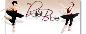 The Ballet Bible