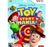 Nintendo Wii Video Games Under $30