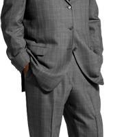 Robert Kiyosaki Your Personal Coach