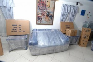 1349963447_445523092_1-Pictures-of--movers-in-dubai-movers-company-in-dubai-056-7197234