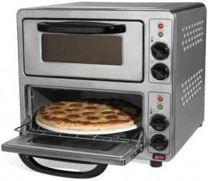 dual-pizza-oven-90-seconds-pizza-oven
