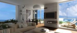 dubai-apartments