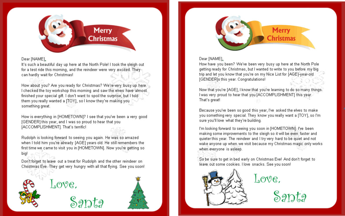 Merry Christmas Letter T.Christmas Freebies For The Whole Family Webnuggetz Com