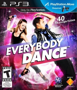 Best PlayStation 3 Games for Girls