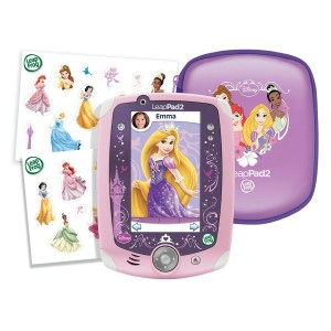 Electronic Toys and Gifts for 5 Year Olds