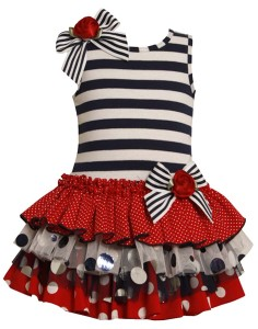 Patriotic Baby Clothes