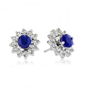 blue-star-sapphire-jewelry-blue-star-sapphire-jewelry