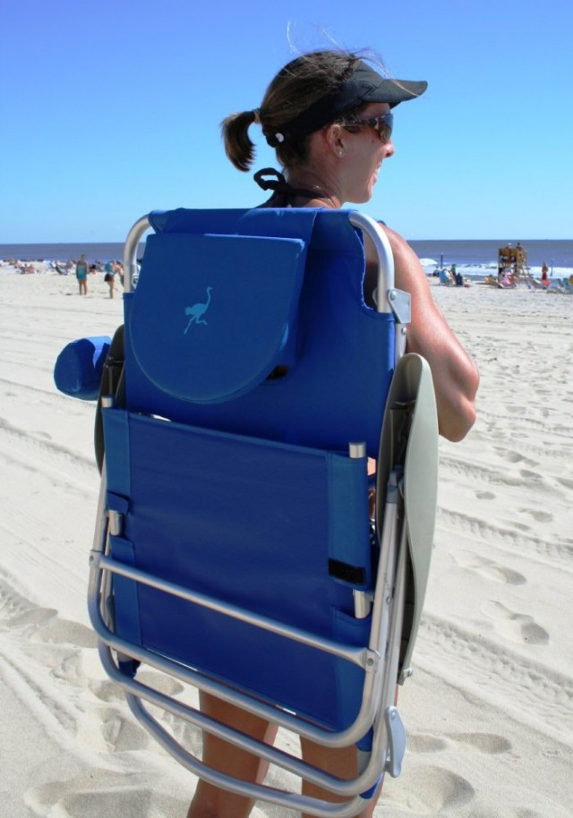Backpack Beach Chairs You Can T Live Without Webnuggetz Com