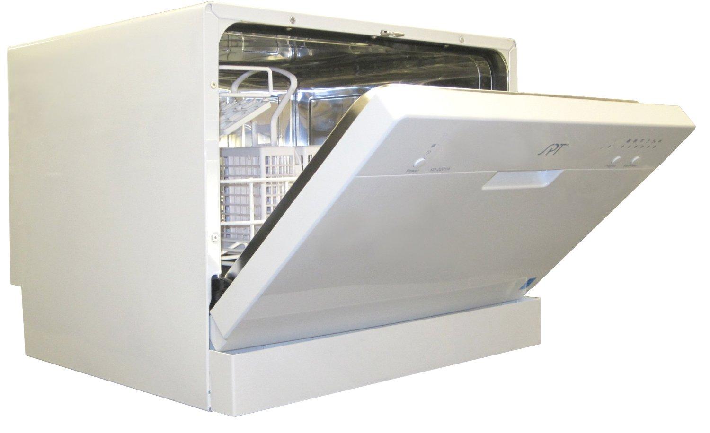 Countertop Dishwashers Webnuggetz Com Webnuggetz Com