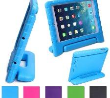 Best iPad Mini Cases For Kids UK