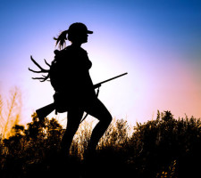 How Much Do You Really Know About Hunting?