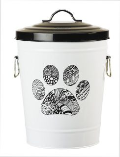 Airtight Dog Food Storage Containers WebNuggetzcom