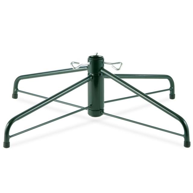 Artificial christmas tree stands webnuggetz