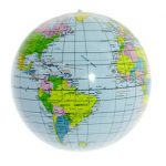 Great Globes for Kids - for Birthdays, Christmas, and Every Day Gifts