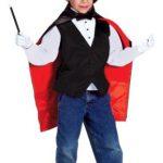 Magic Kits for Kids - Tools for Aspiring Magicians