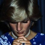 September Birthstones Sapphire Rings