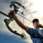 Archery Equipment and Supplies