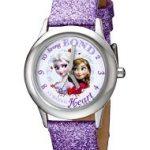 Disney Frozen Watches
