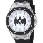 Cool Boys Watches