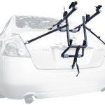 Bike Racks for Trucks, Cars & RV