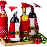 Wine Bottle Covers, Bags & More!