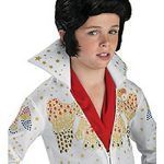 Elvis Costumes for Kids