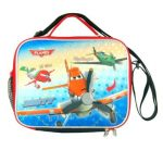 Back to School with Disney's Planes