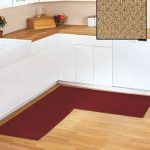 Kitchen Rugs & Floor Mats