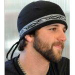 Biker Headwraps for Men and Women
