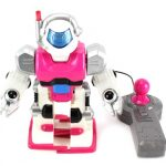 Remote Control Toys for Girls