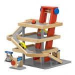Melissa and Doug Toys & Playsets