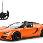 The Best Remote Control Cars for Kids