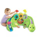 Best Musical Toys for Toddlers & Kids