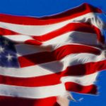 Patriotic Songs for the 4th of July