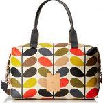 Orla Kiely Bags & Handbags
