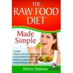 Revitalize Your Body With the Raw Food Detox Diet