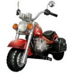 Kids Ride on Motorcycle Toys